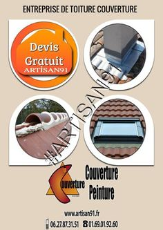 Service, Artisan, Business, Thermal Insulation, Everything, Craftsman, Store, Business Illustration