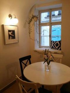 Lehka Hlava Prague See 2 293 Unbiased Reviews Of Rated 4 5 On Tripadvisor And Ranked 55 479 Restaurants In