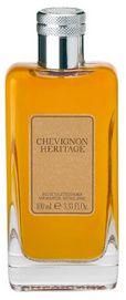 Chevignon Heritage For Men Eau de Toilette