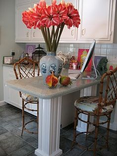 chinoiserie kitchen - Google Search