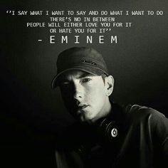 Yep~Marshall