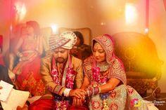 Tushar-Naina, Creative Treasure Photography by Pranav Maheshwari, Gurgaon  #weddingnet #wedding #india #gurgaon #indian #indianwedding #weddingdresses #mehendi #ceremony #realwedding #lehenga #lehengacholi #choli #lehengawedding #lehengasaree #saree #bridalsaree #weddingsaree #indianweddingoutfits #outfits #backdrops  #bridesmaids #prewedding #photoshoot #photoset #details #sweet #cute #gorgeous #fabulous #jewels #rings #tikka #earrings #sets #lehnga