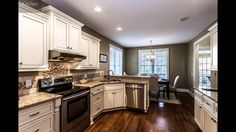 314 Lookout Hill Dr