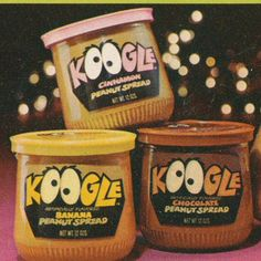 http://metv.com/lists/these-12-long-lost-snacks-of-the-1970s-will-give-you-the-munchies
