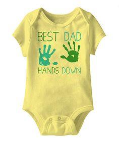 7d6460082 74 Best Infant Ideas images