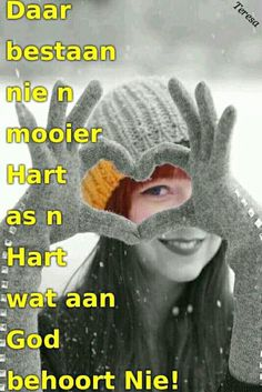 Mooier Afrikaanse Quotes, Bible Verses, Prayers, Projects To Try, Wisdom, God, Amen, Inspiration, Dios