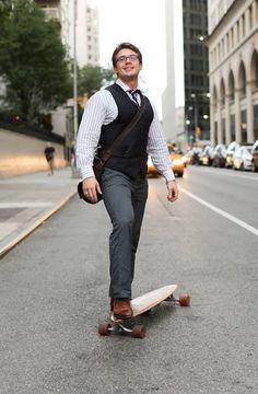 42 Best Brandon Stanton Humans Of Ny Images Brandon Stanton