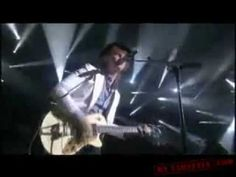 The Kooks -  Young Folks (show in paris)