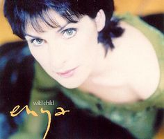Enya caught my attention when I was a Junior in High School, still a big fan when I'm in the right mood.