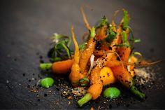 carrots-galanga-david-toutain