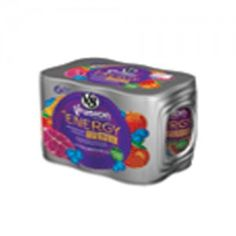 $1.00 off (1) 8oz. 6-pack of V8 V-Fusion +Energy, Click and Share Your Coupon Idea's to all your Friends « Coupon Seconds