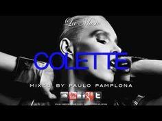 La Music - COLETTE [Free Download]