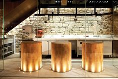 Trendy Ideas For Meat Store Design Behance Butcher Store, Local Butcher Shop, Shop Interior Design, Retail Design, Store Design, Meat Restaurant, Restaurant Design, Butcher Restaurant, Restaurant Equipment