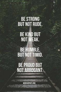inspirational quotes & We choose the most beautiful 35 Powerful Inspirational Quotes. for Powerful Inspirational Quotes. most beautiful quotes ideas Powerful Inspirational Quotes, Great Quotes, Quotes To Live By, Motivational Quotes, Super Quotes, Nice Girls Quotes, Be Kind Quotes, Really Good Quotes, Best Quotes Of All Time