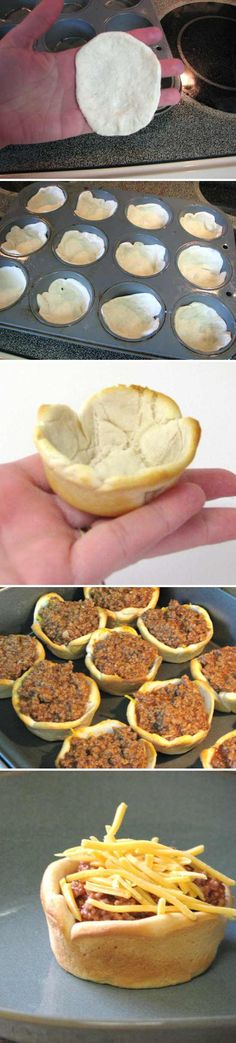... pies   pot pies, pocket pies, quiche, and tarts   Pinterest   Pajer