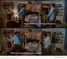 Step Brothers Meme Theres So Much Room For Activities Step