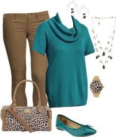 """"""" outfit"""" by bkassinger ❤ liked on Polyvore"""
