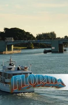 Boat Marina, Jupiter Florida, Waterfront Property, Palm Beach County, Sport Fishing, Condos For Sale, South Florida, Vacation Destinations, Wonderful Places