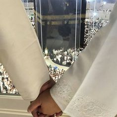 "Instagram media by bhtofficial - ""And among His signs is that He created for you mates from among yourselves that you may live in tranquility with them, and He has put love and mercy between you; Verily, in that are signs for people who reflect."" (#Quran 30:21) #husband #wife #marriage #wedding #Makkah #Kaaba #Allah #Ramadan #makkah_life #mecca_life"