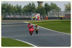 Checa Rossi Biaggi british gp