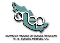 Informacion sobre la Reforma Educativa 2013 y su Relacion con la Educación Privada