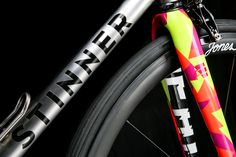 Image result for bike spray