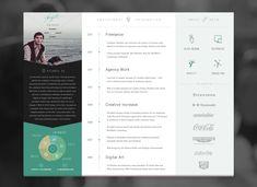 SimKolev_Resume_2014_CV_Full.jpg (2200×1600)
