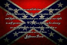 jefferson davis biography video