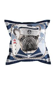 Championing great design is very important to MRP Home, it is who we are & what we do. Shop the latest trends & hottest items in home decor online. Scatter Cushions, Throw Pillows, Home Decor Online, Baby Shower Themes, Cushion Covers, Pugs, Whale, Home Furniture, Nautical