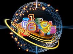 Cyfrologia istniała już 6 tysięcy lat p.n.e. Jest starą nauką, opartą na tzw. Logicznym Kwadracie Saturna, który został stworzony i zapisane na glinianej... Messages, Neon Signs, Mirrors, Spirit, Everything, Text Posts, Text Conversations
