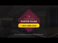 Kantor Pajak Interior, Travel, Viajes, Indoor, Destinations, Interiors, Traveling, Trips