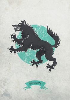 Stark poster by *7Narwen on deviantART