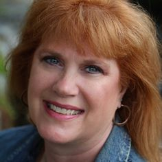 Bestselling Author - Cindy Sproles. Almost an Author.