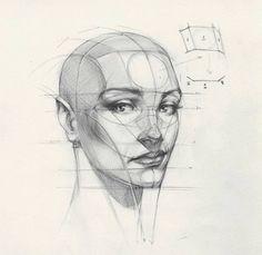 A imagem pode conter: 1 pessoa, desenho
