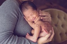 Photography Tips about Light, Finding the Light, Good Lighting, and in home setups! Answers to your questions regarding photography lighti. Baby Photography Tips, Infant Photography, Get Baby, Cool Lighting, Kids, Success, Portraits, Training, Babies