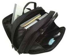 Premier Computer-Case - Black Case Pack 8