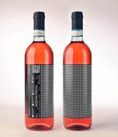 // wine / vinho / vino mxm #vinosmaximum