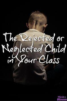 Every classroom has