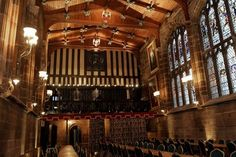st mary's guildhall coventry - Google Search