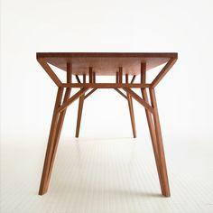 STRALA furniture design: exclusive furniture design for your home