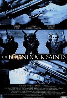 Best Movie Posters Ever   La violencia suficiente, pendejadas que solo pasan en las peliculas ...