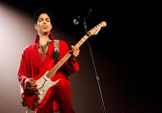 """Brian+Ach:+Prince,+Rotterdam,+July+9,+2011.+Photo+by+Brian+Ach+-+I+was+Prince's+European+tour+photographer,+and+while+I+absolutely+love+shooting+music,+shooting+Prince+night+after+night+in+concert+is+definitely+a+highlight+of+my+career.+This+was+a+rare+moment+where+he+was+actually+standing+still,+and+I+took+the+opportunity+to+make+a+portrait-type+shot+of+the+best+performer+I+have+ever+seen.+For+more+Prince+stories,+see+my+keynote+presentation+at+PIX+2015,+""""Getting+the+Right+Shot"""""""