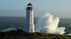 Visit Louisbourg, Nova Scotia, where the past is present. See Louisbourg's top attractions, vacation accommodation and great trip ideas for your stay. Beacon Of Hope, Beacon Of Light, New England Lighthouses, Cape Breton, Am Meer, Nova Scotia, Amazing Architecture, Cn Tower, The Locals