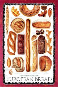 Cuadros y cajas de cocina - mariniminis - Picasa-Webalben