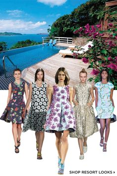Invite your friends to sign up and win the ultimate escape to St Barths