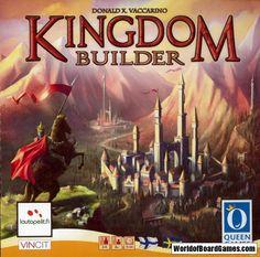 www.worldofboardgames.com/kingdom_builder_swe#