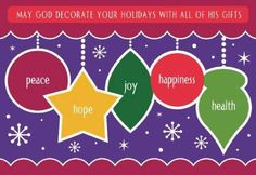Image from http://cdn.tristro.net/uploads/ideas/post/Decorate-With-Gifts.jpg.