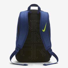 3f22846c6e Kids  Neymar Football Backpack (One Size