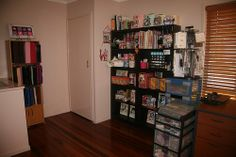 Craft room pic 2