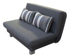 hergestellt in deutschland ist das kleine ecksofa. | sofas für ...